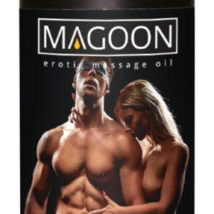 Magoon® Moschus