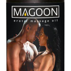 Magoon® Rose