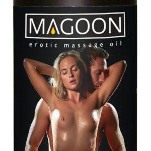Magoon® Love Fantasy