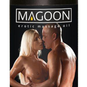 Magoon® Sandelholz