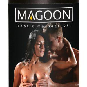 Magoon® Oriental Ecstasy