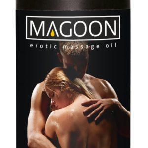 Magoon® Aphrodite