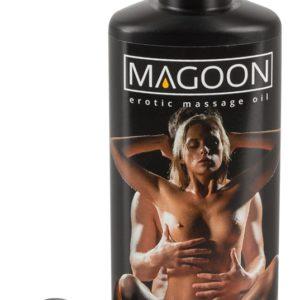 Magoon® Vanille