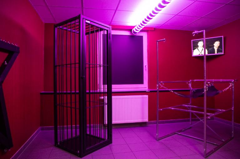 Kino - Erotik World - Dinslaken und Borken