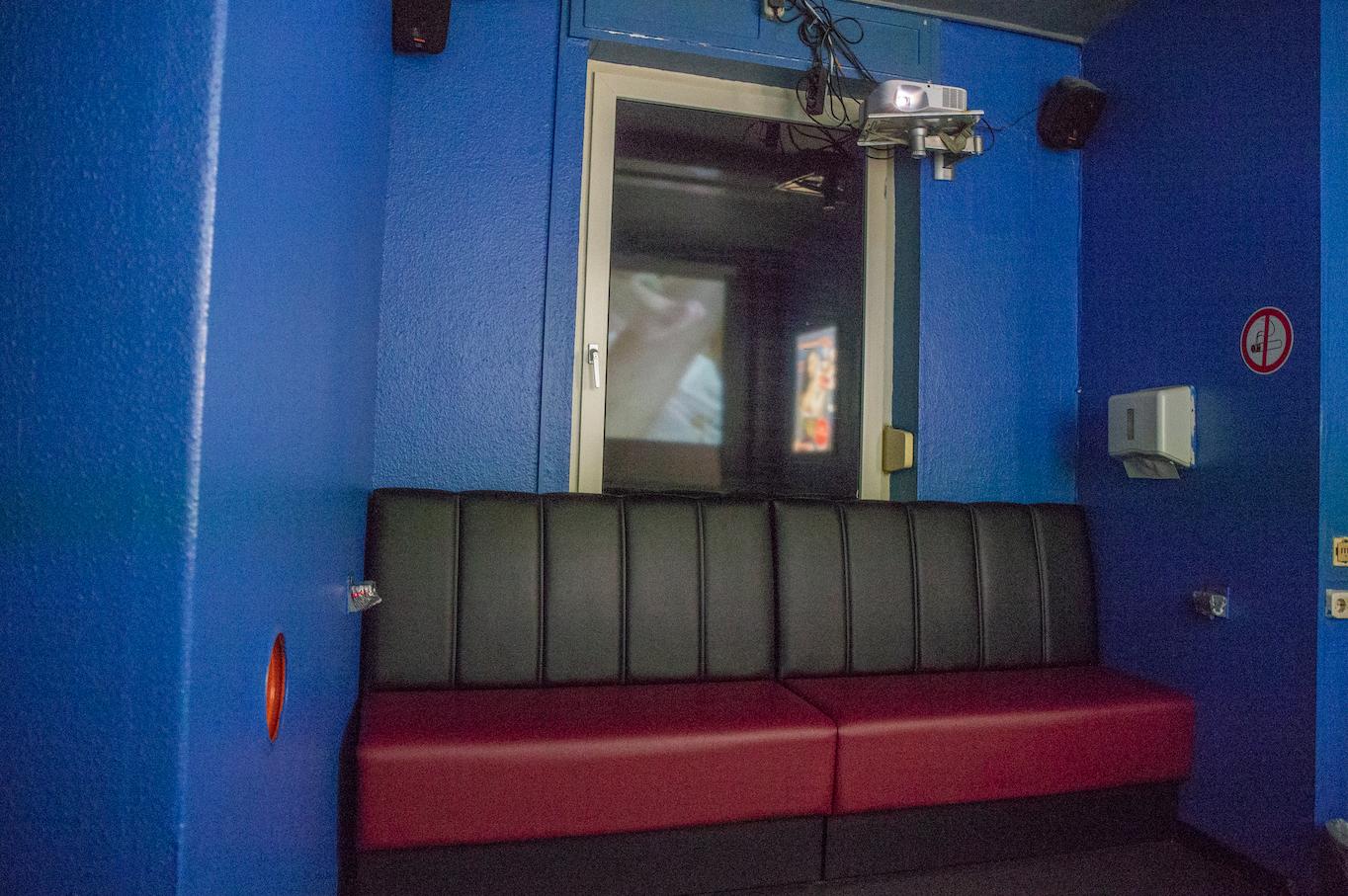Kino Borken